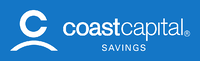 CoastCapital