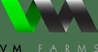 vmfarms_logo