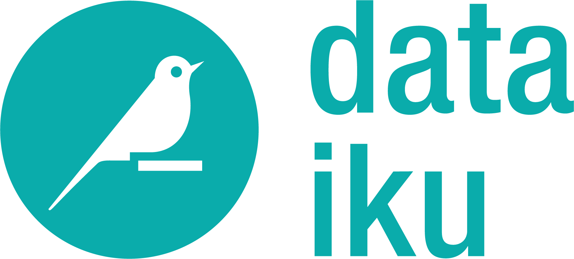 Dataiku_logo_teal-1