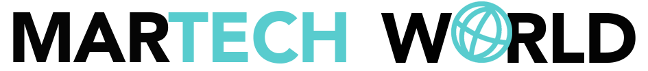 Martech_world_Logo