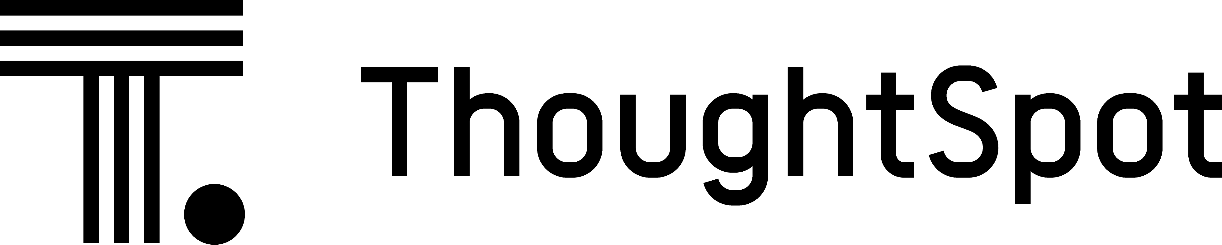 TS-SymbolWordmark-Black