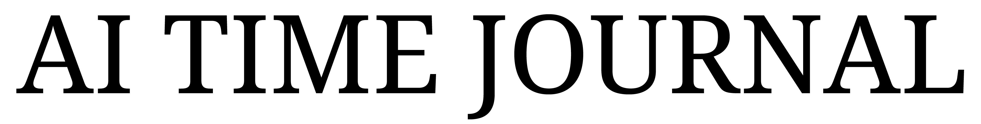 ai-time-journal-logo