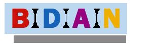 tn_bluetune_header_logo